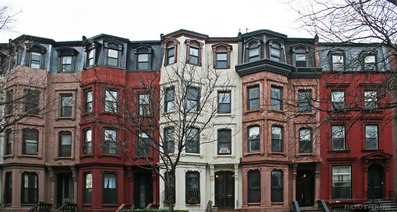 806_brownstones_washington.jpg