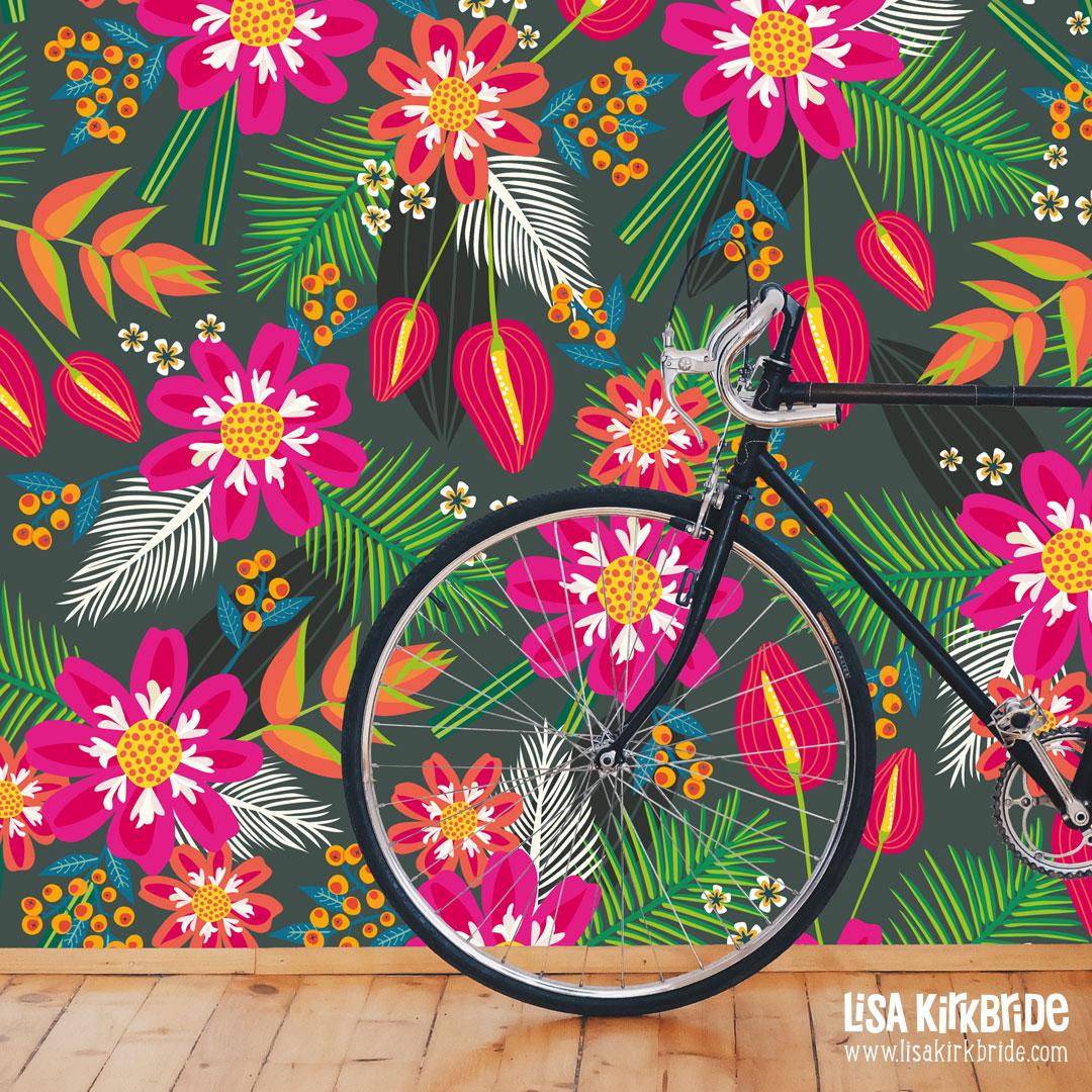 tropicalbike.jpg
