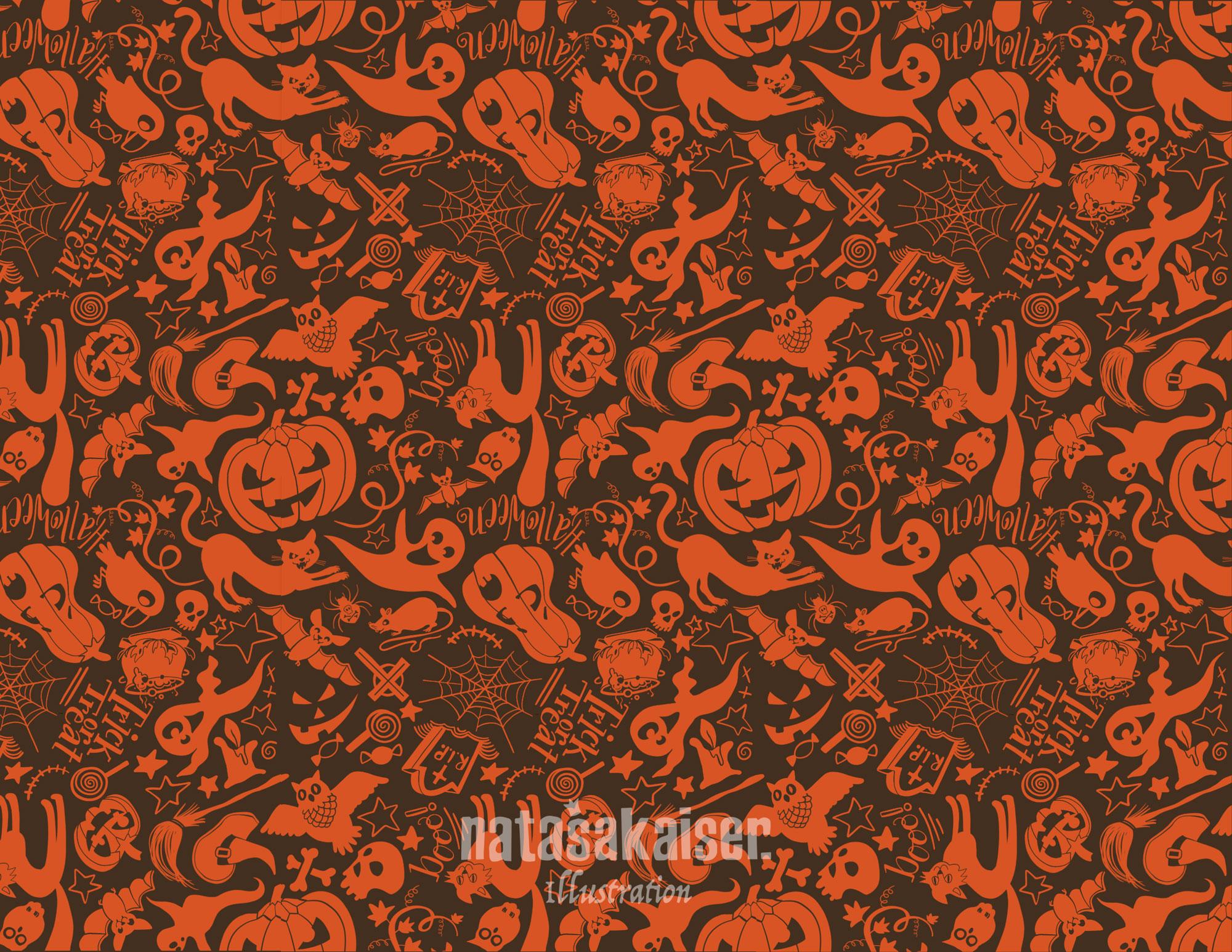 Halloween_pattern_1_web.jpg