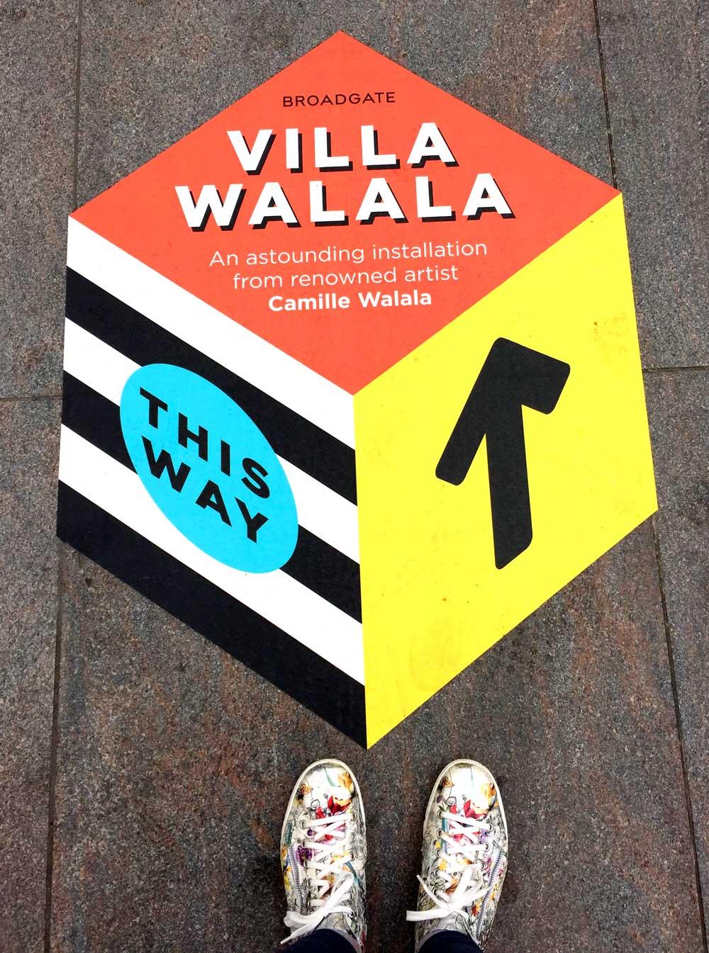 this-way-walala.jpg