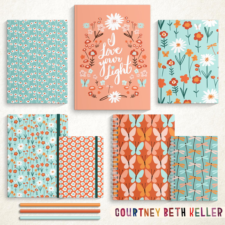 CourtneyBethKeller-FloralStationery-website-logo.png