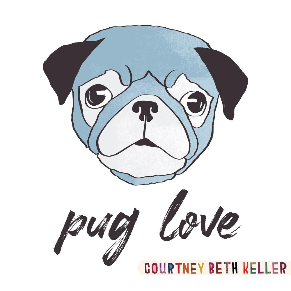 CourtneyBethKeller_PugLove-texture.jpg