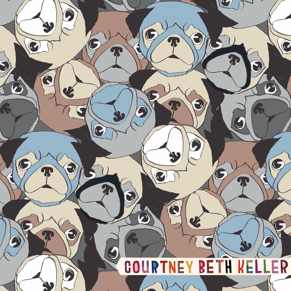 CourtneyBethKeller_Pugs.jpg