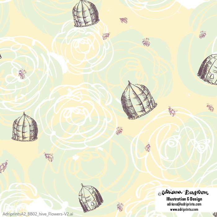 AdrianaB-beehive.jpg