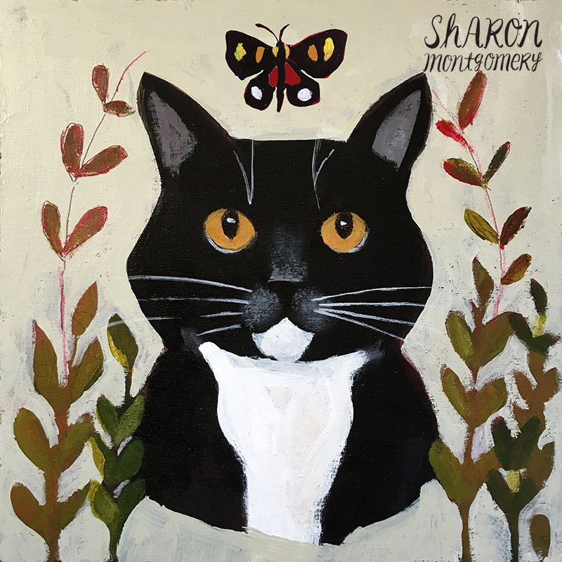 SM_cat_portrait_black_LR.jpg