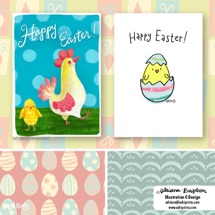 AdrianaB-SP-Easter.jpg