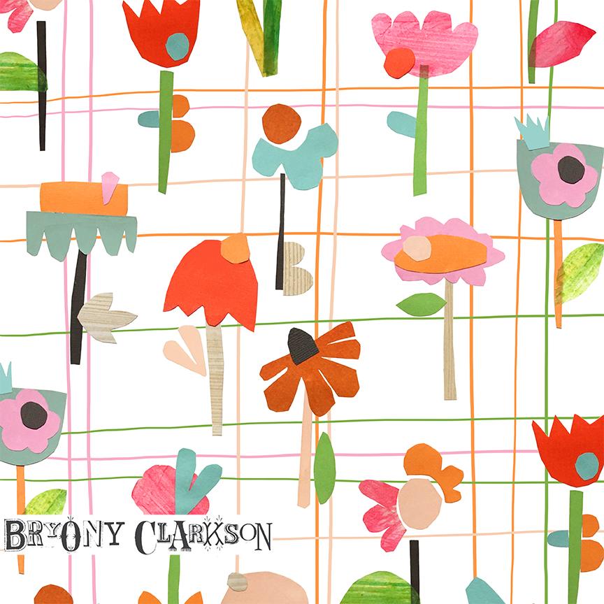 BC_Collage_Floral_LR.jpg