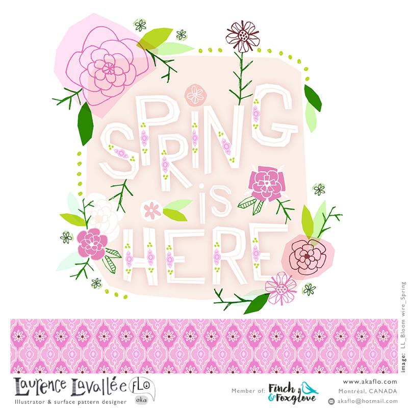 LL_Bloom-wire_spring.jpg