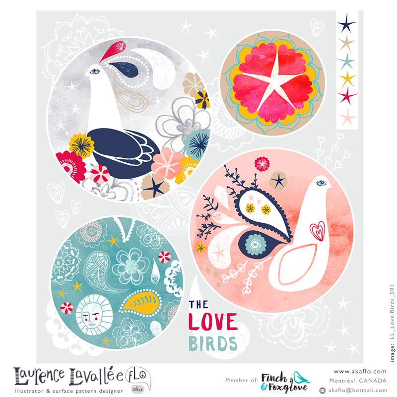 LL_Love-Birds_001.jpg