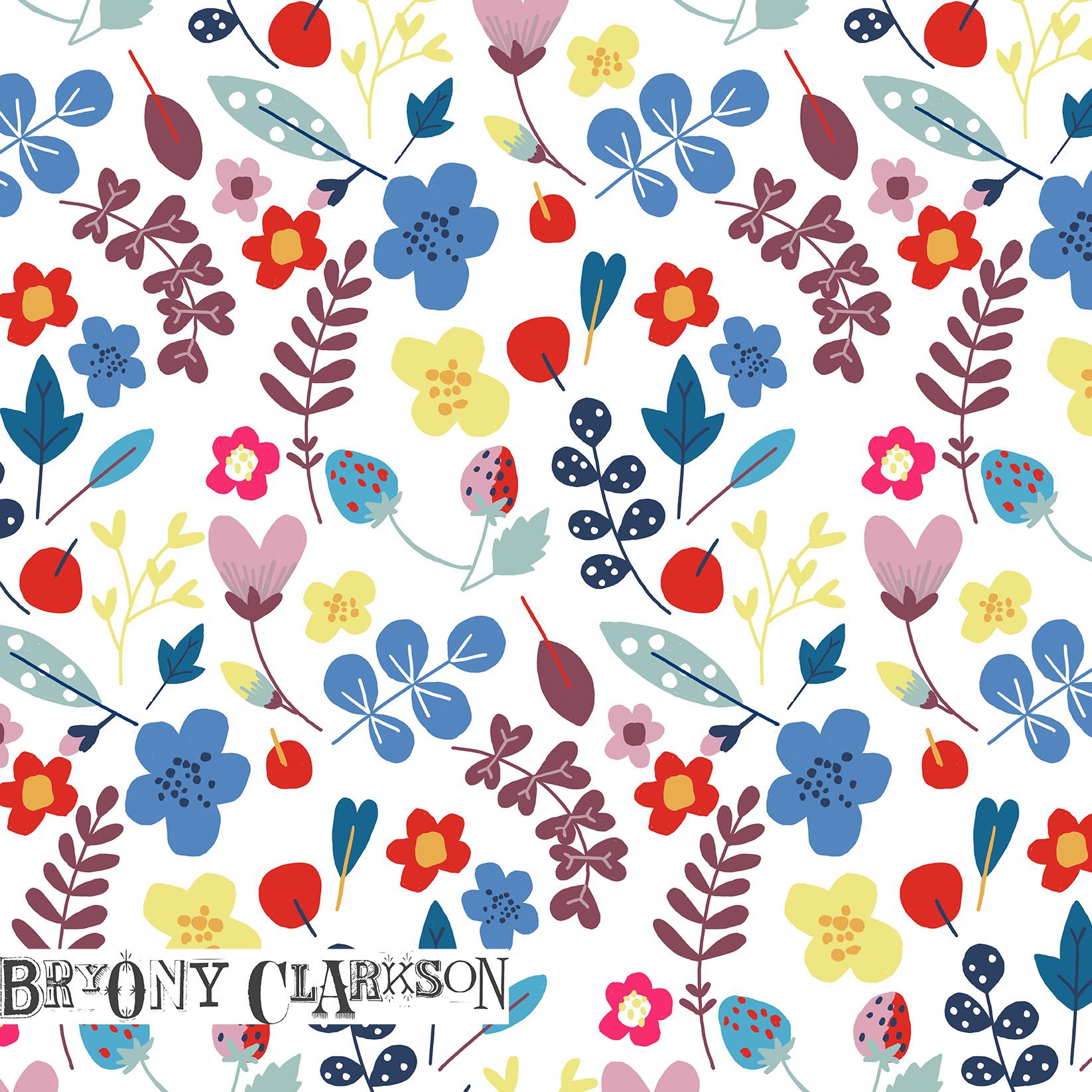 BC_Jaunty_Floral_LR copy.jpg