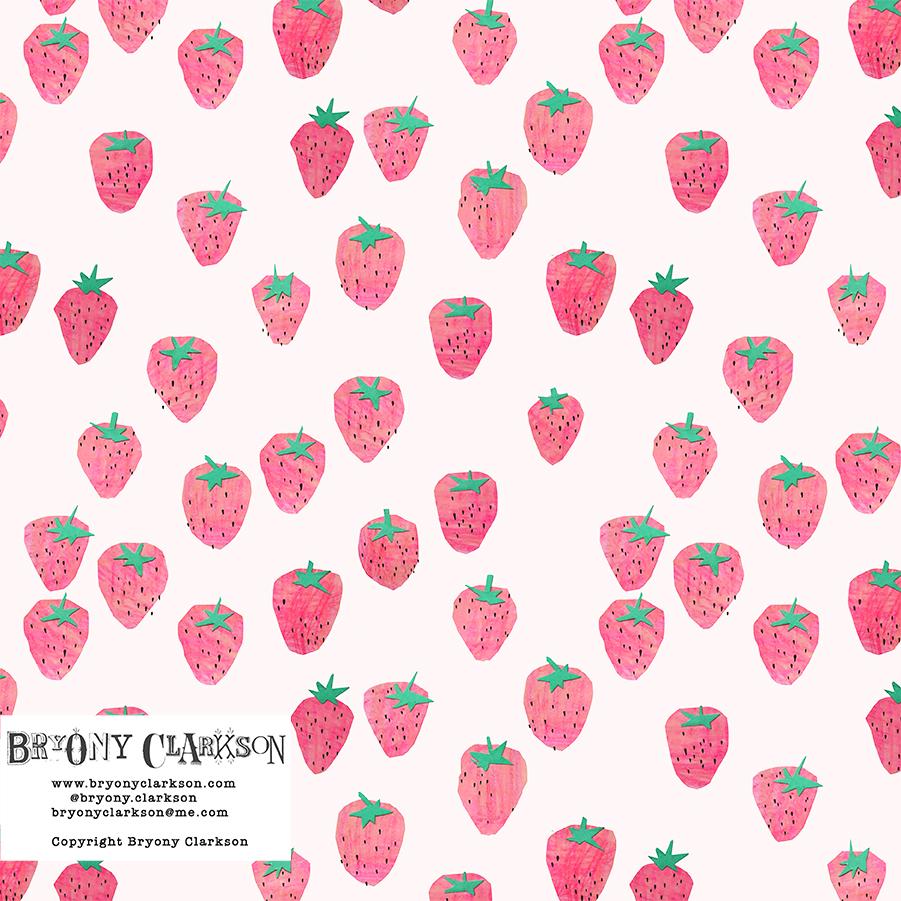 BC_Strawberries_LR.jpg