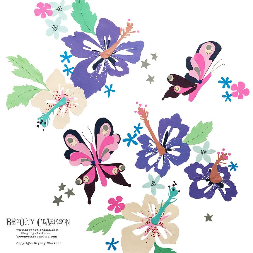 BC_Tropical_Butterflies_LR.jpg