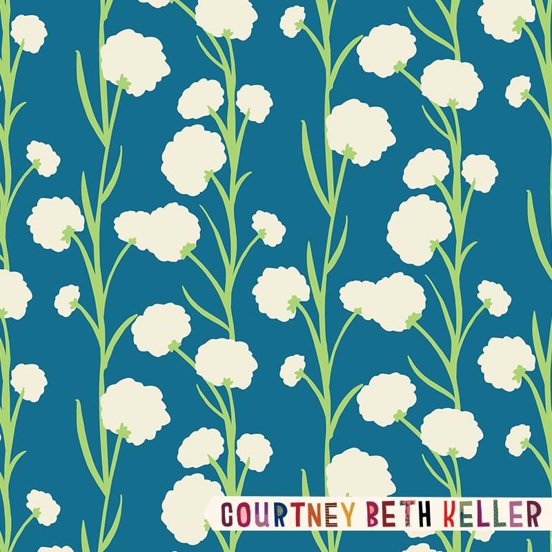 CBK_Big-Flower-cottonvines-dkgreen-RE.jpg
