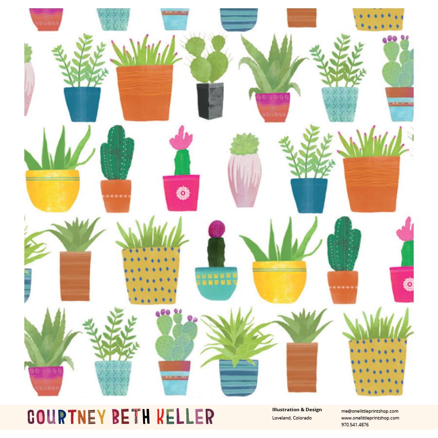 CourtneyBethKeller_Houseplants-RepeatPattern.jpg