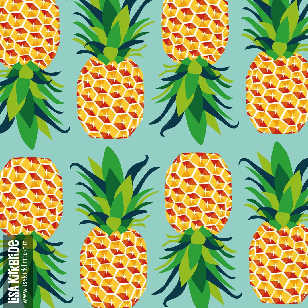 lkd_pineapple.jpg