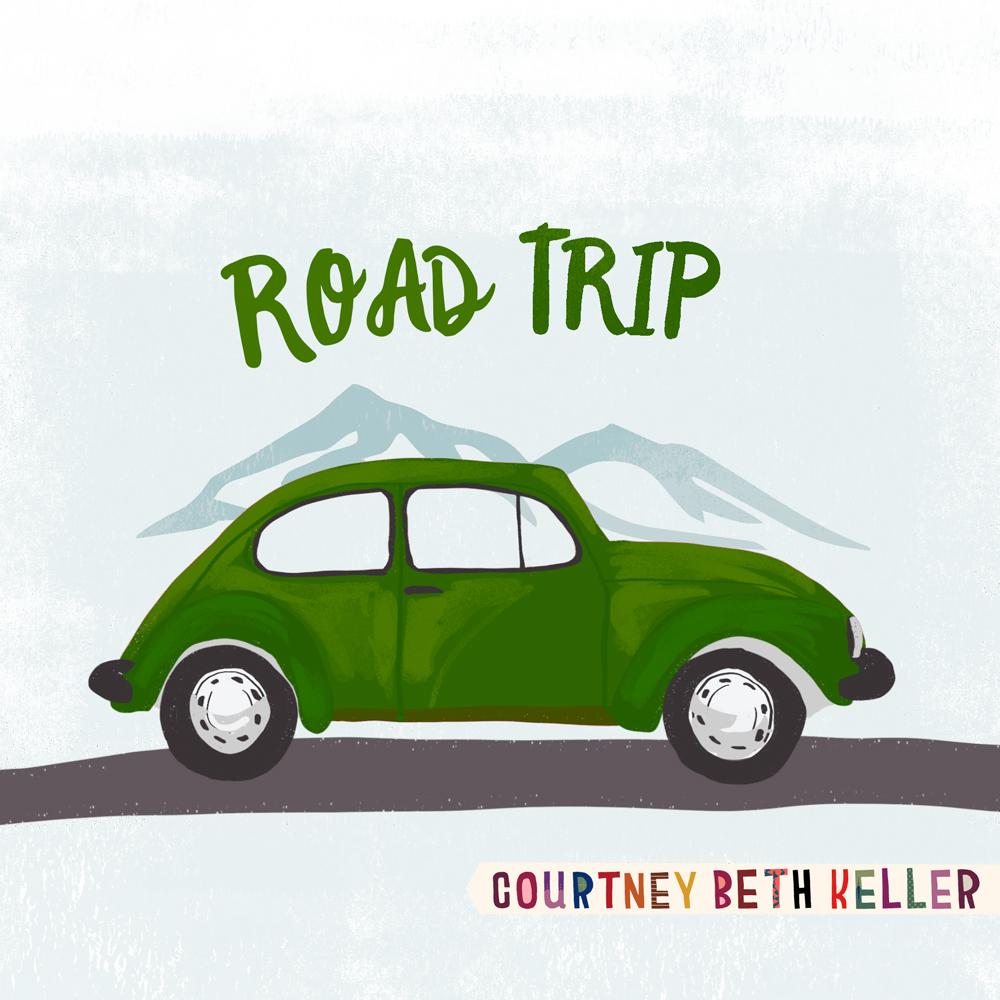 CourtneyBethKeller-RoadTrip-VW-texture.jpg