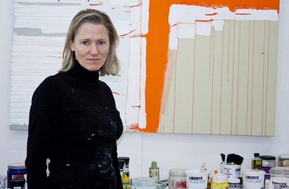 Claire Desjardins