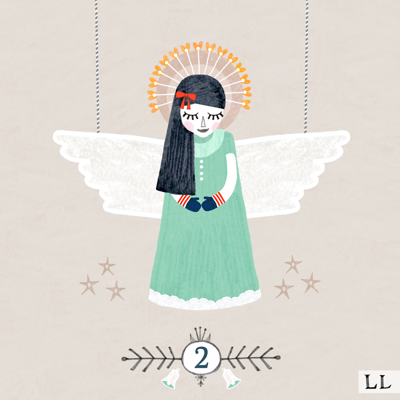 02-LL_Angels.jpg