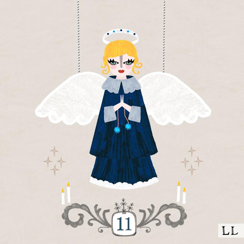 11-LL_Angels.jpg