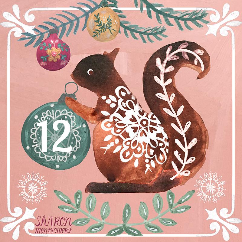 12_SM_advent_17.jpg