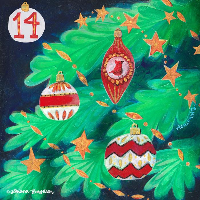 14-Adriprints-Xmas-ornaments.jpg