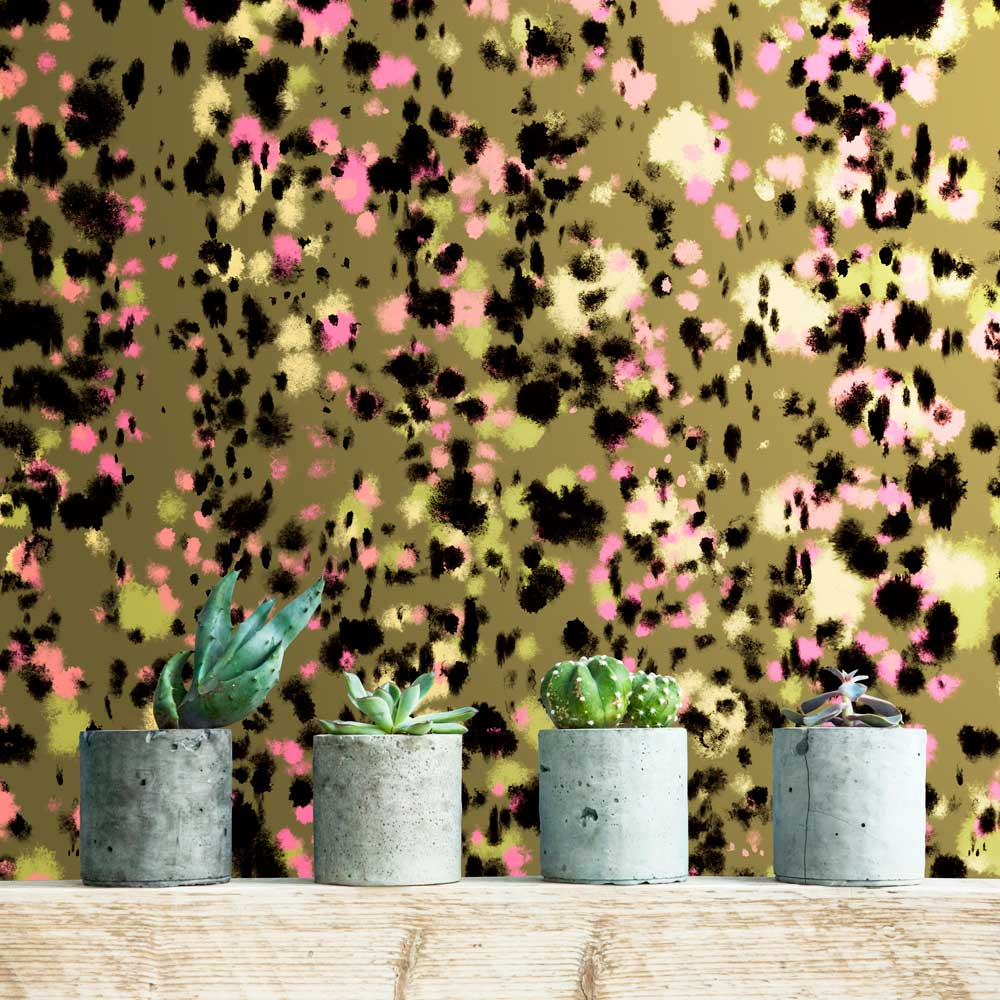 wild-horses-cactus-mockup.jpg