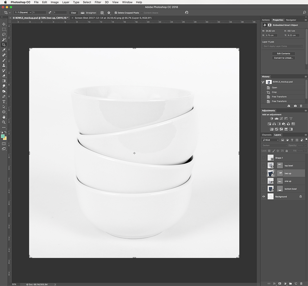 bowls_mock_up_plain.jpg
