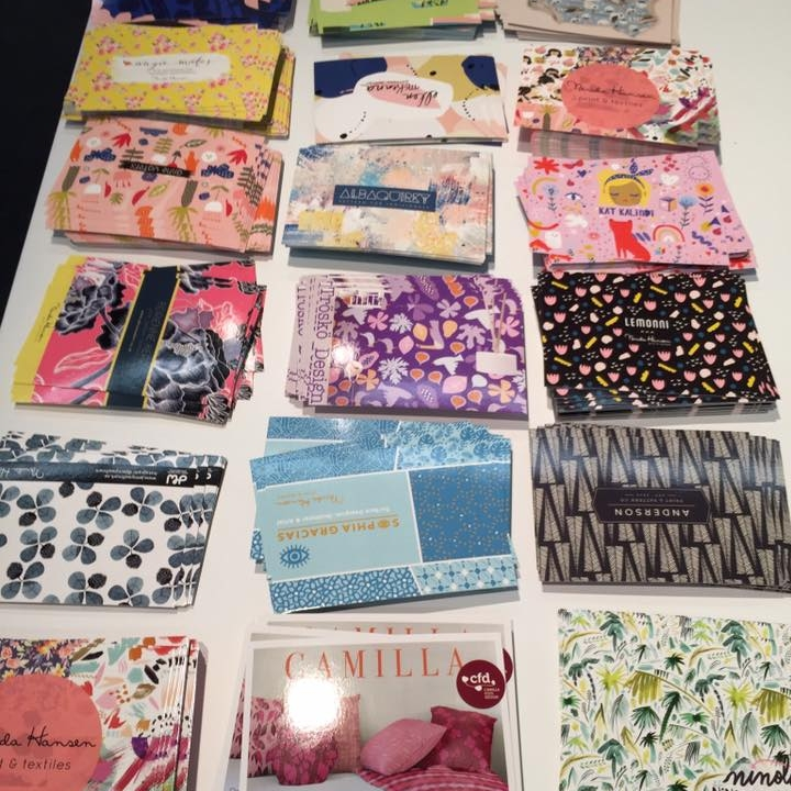 postcards_