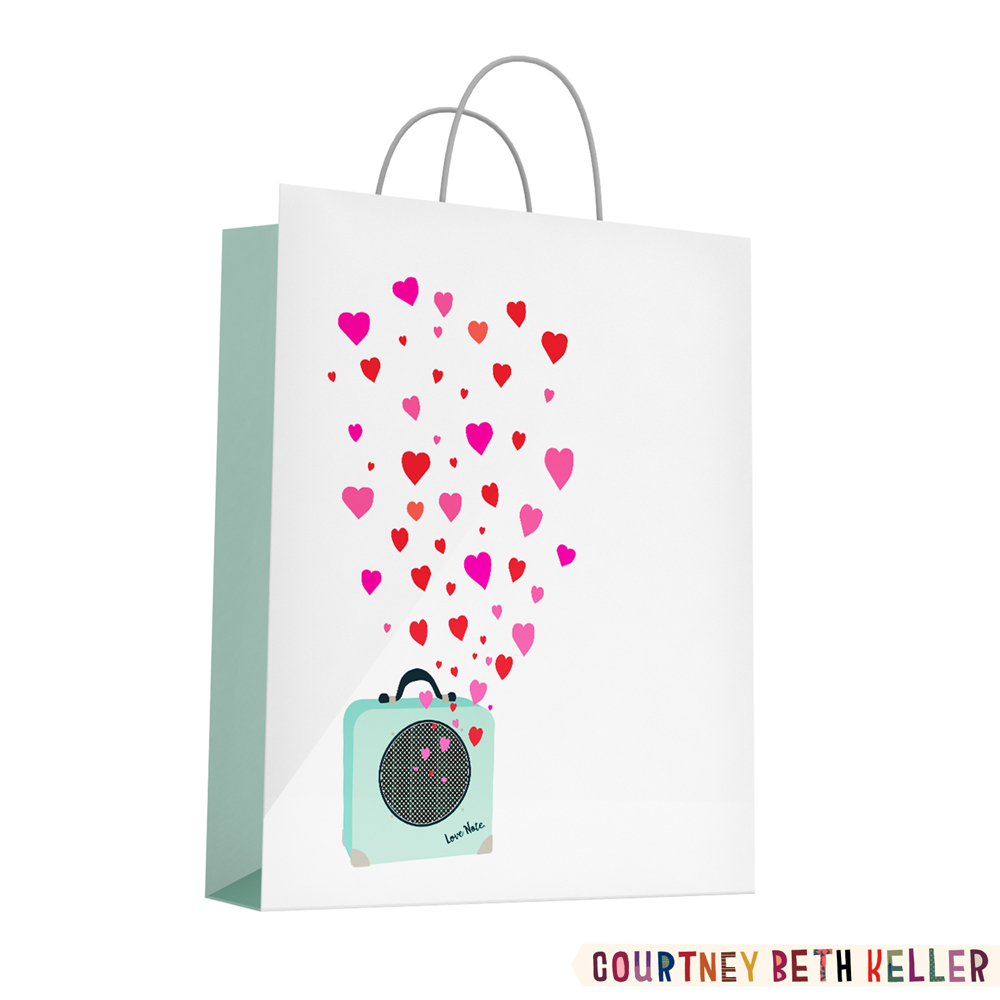 LoveNotes-Free-Shopping-Bag-logo.jpg