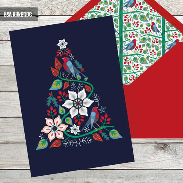 LKD_wintertrend-card.jpg
