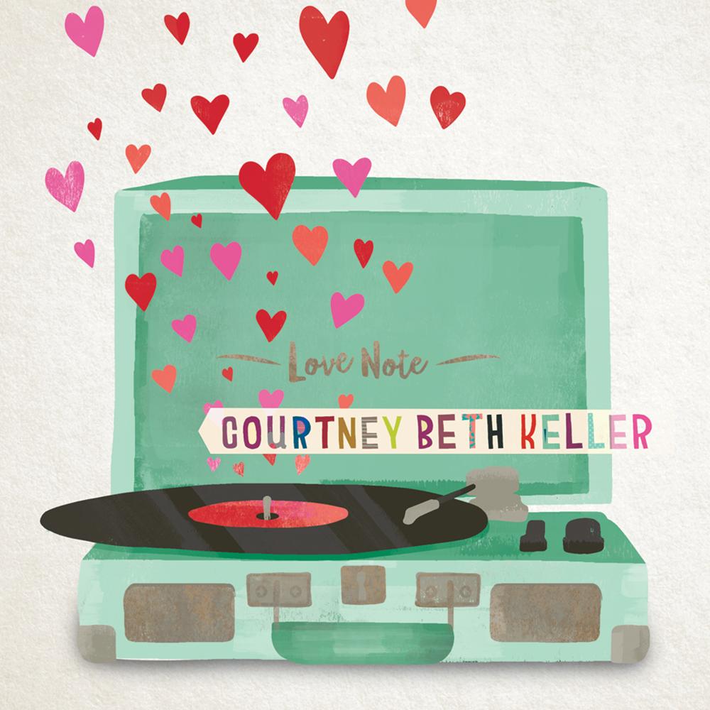 Valentine-RecordPlayer-LoveNote-sq.png