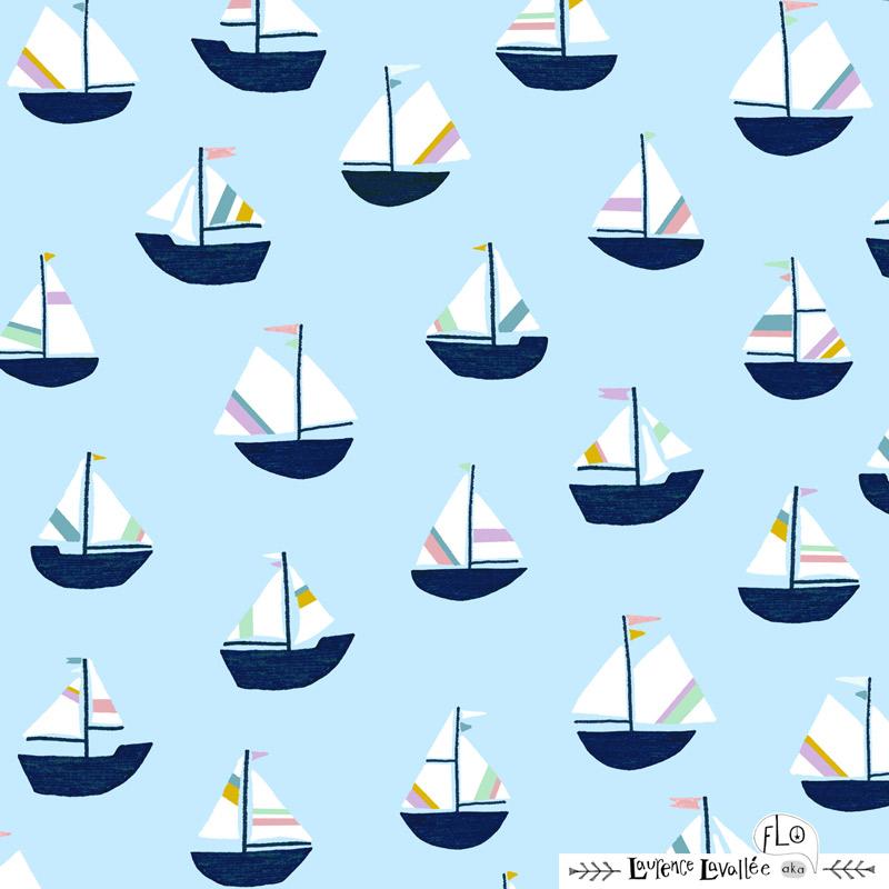 LL_SPOTLIGHT_Sailboat.jpg