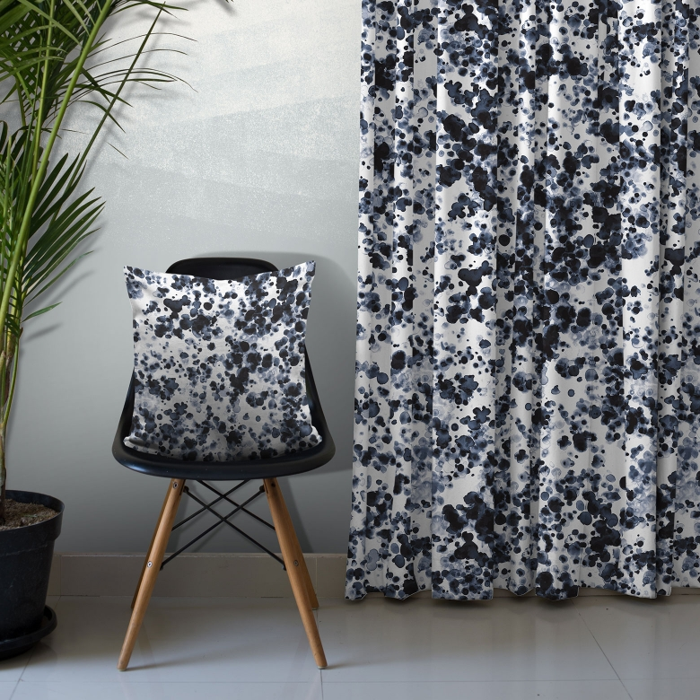 Machair-InkDrops-Cushion-Fabric-MistyBeach-Fog-Wallpaper-EamesChair-1560x1560_780_780_s_c1_c_t_0_0_1.jpg