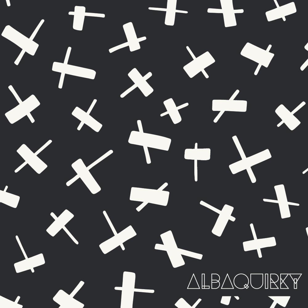 albaquirky_skywards.jpg