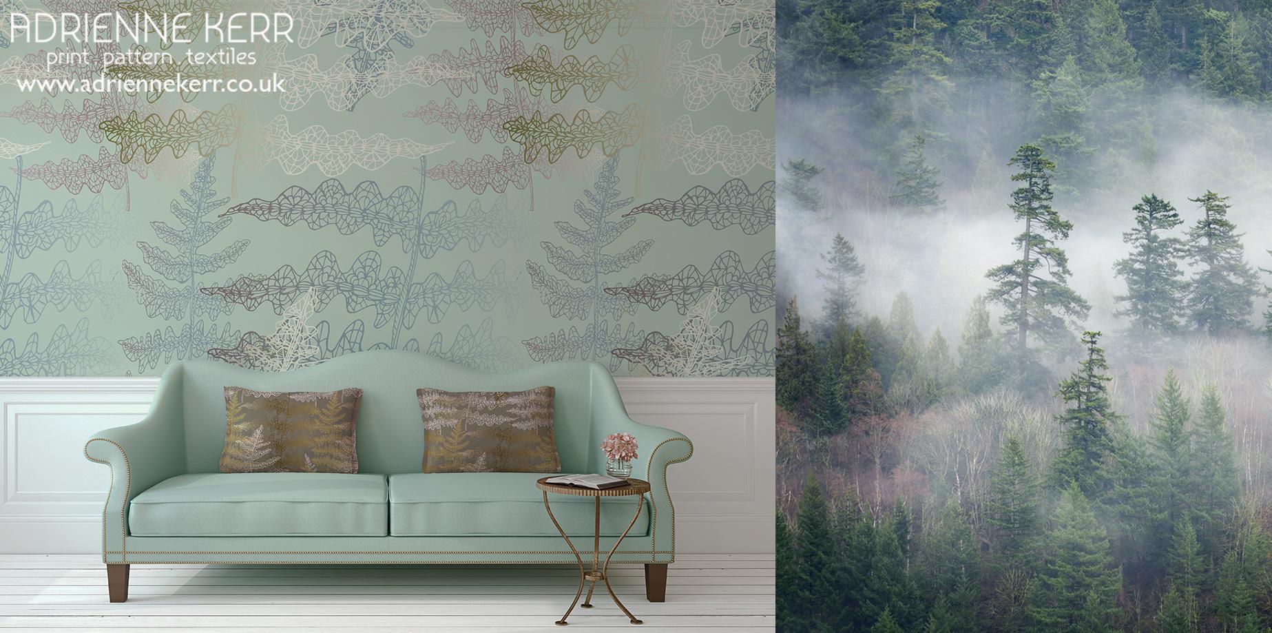 Fern Wallpaper & Forrest Image 02jpg.jpg