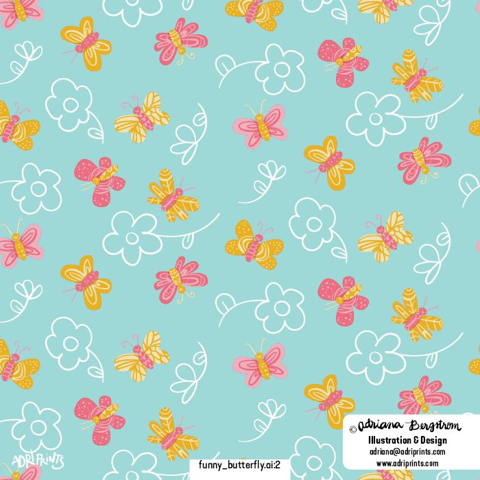 FunnyButterflies-Adriprints.jpg