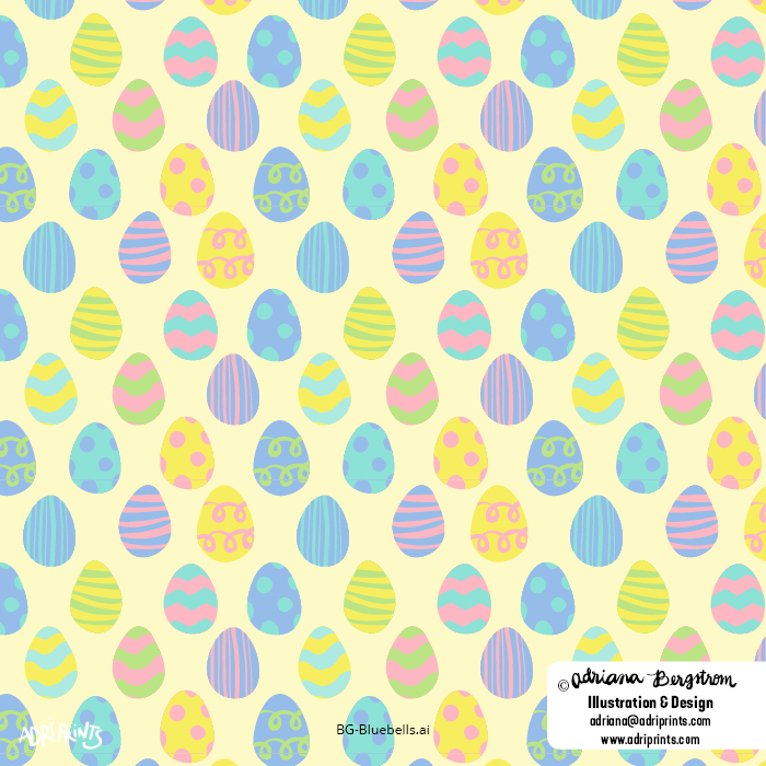 Adriprints-EggsV2.jpg