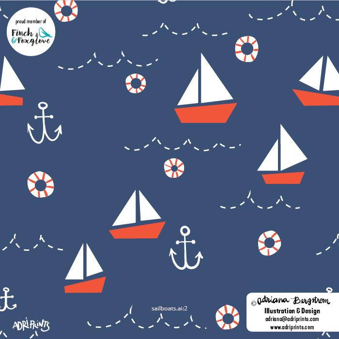 Adriprints-Sailboats1.jpg