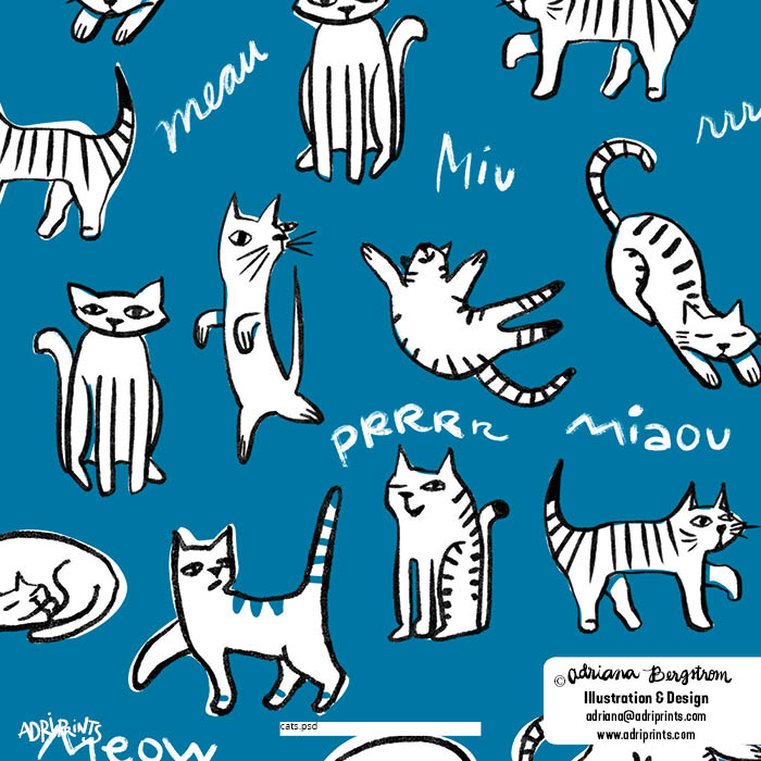 adriprints-cats.jpg