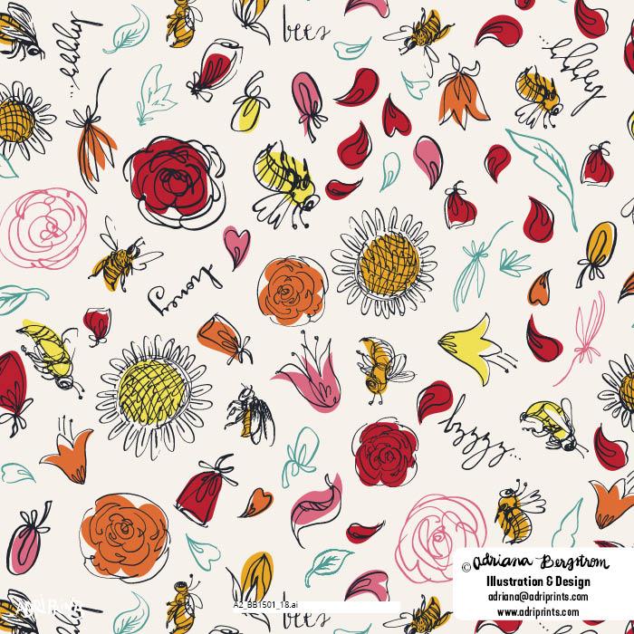 adriprints-bees2.jpg