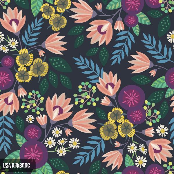 LKD_wildflowerpattern.jpg