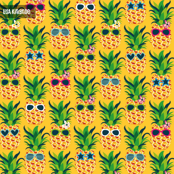 Lisakirkbride_pineapple-people.jpg