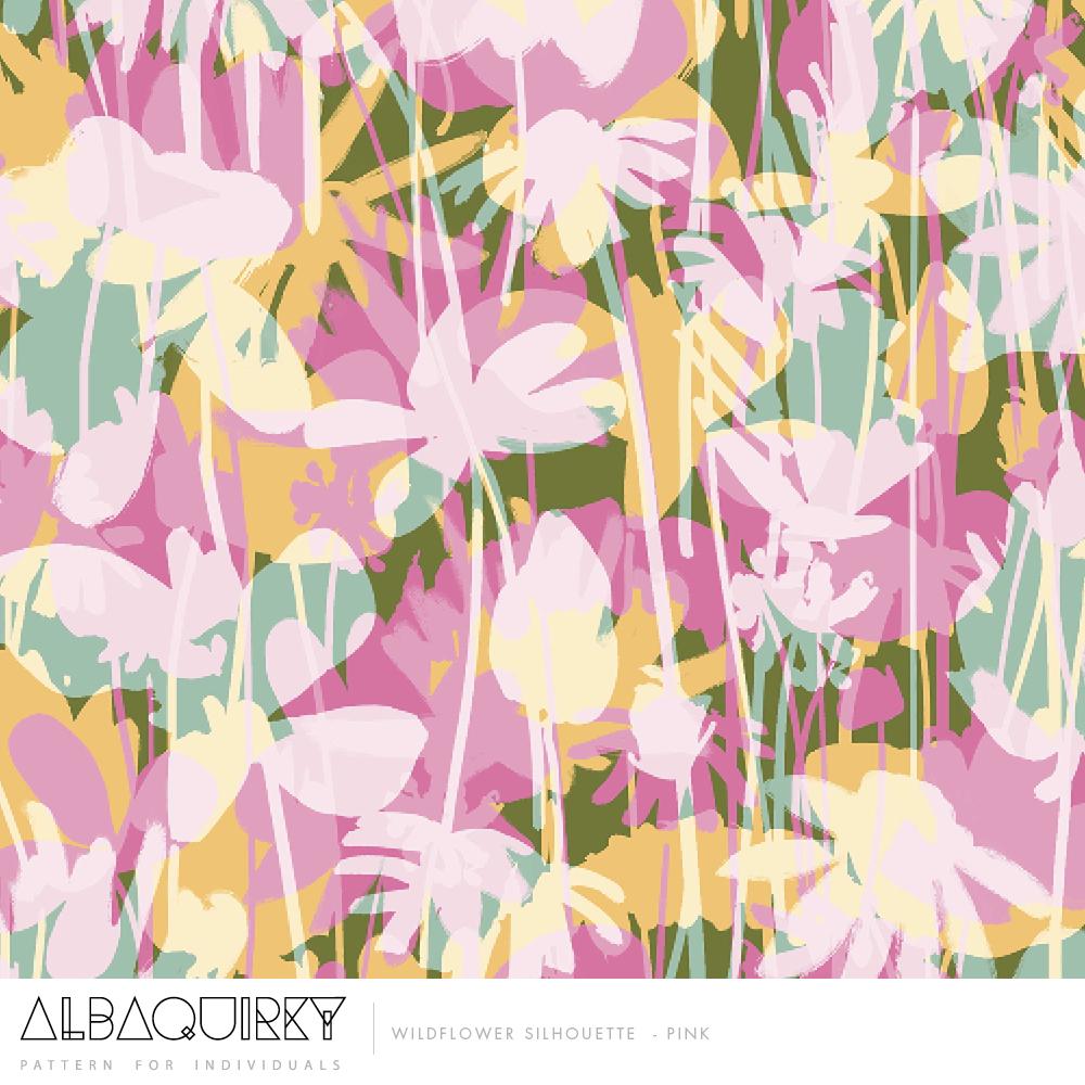albaquirky_wildflower_sihlouette_pink.jpg