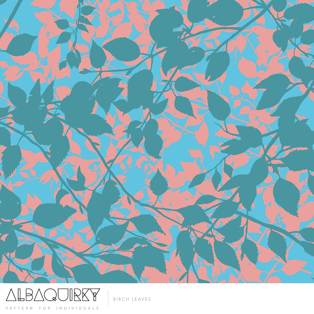 albaquirky_birch_leaves.jpg