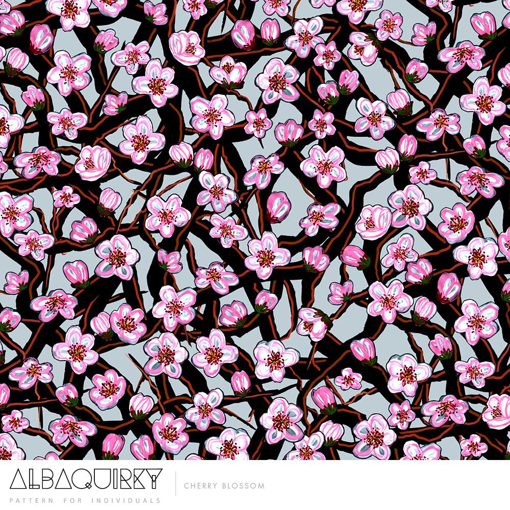 albaquirky_cherry_blossom.jpg