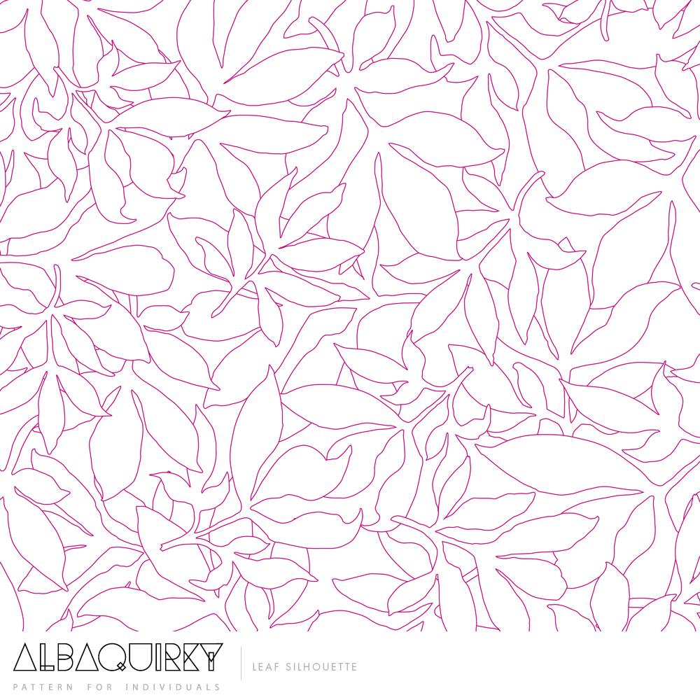 albaquirky_leaf_silhouette.jpg