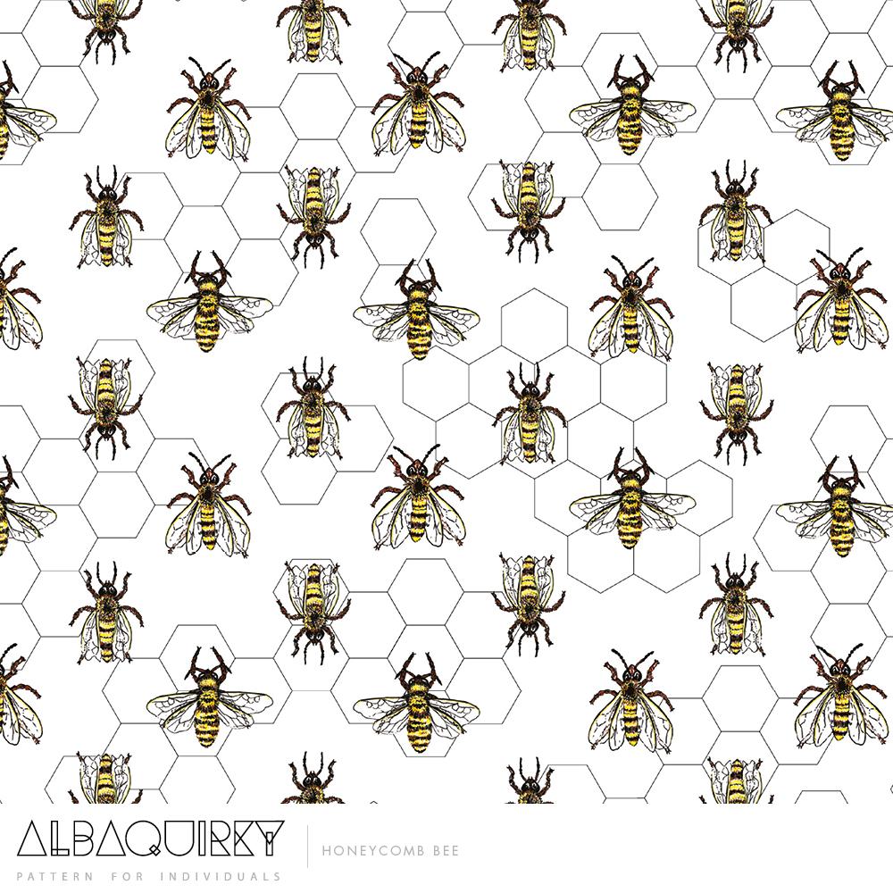 albaquirky_honeycombe_bee.jpg