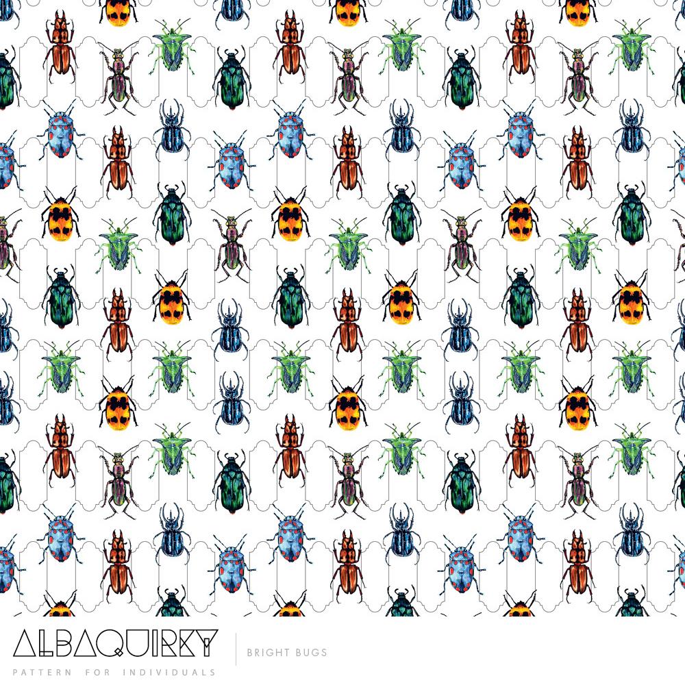 albaquirky_bright_bugs.jpg