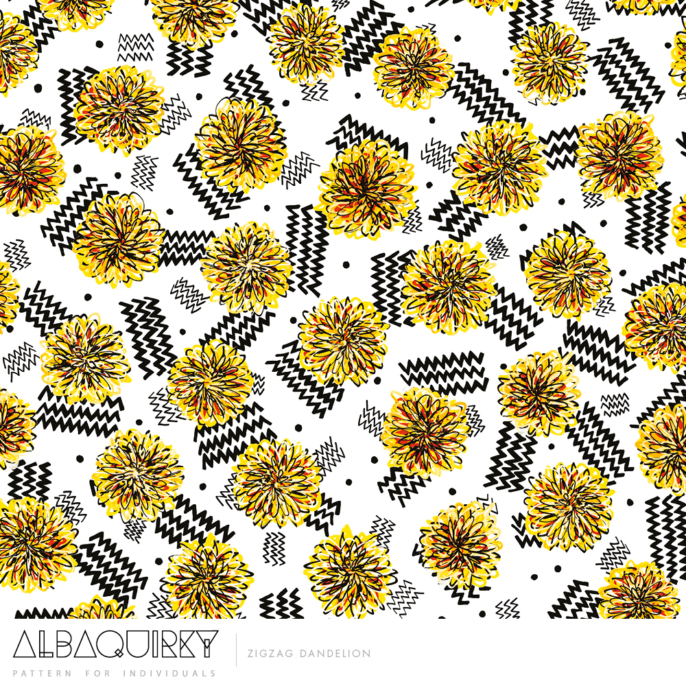 albaquirky_zigzag_dandelion.jpg