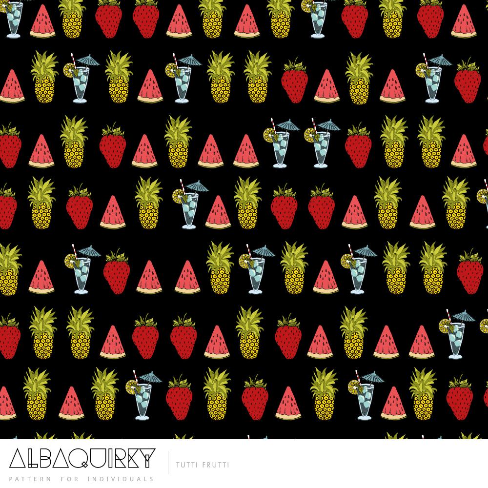 albaquirky_tutti_frutti.jpg